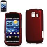 Hard Protector Skin Cover Cell Phone Case for LG Vortex VS660 Verizon Wirel ....