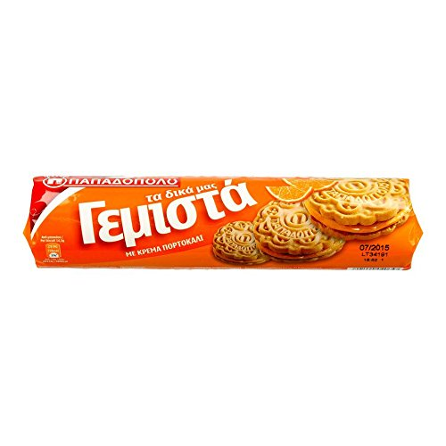papadopoulou-greek-delicious-biscuits-filled-with-orange-cream-200g