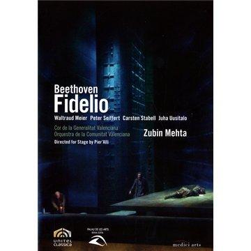 Fidelio - Beethoven - Page 2 41iioEvGNjL