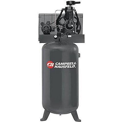 Electric Campbell Hausfeld Air Compressor