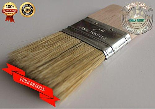 db2-chalk-paint-poor-bristle-smalto-macchie-pratico-50-mm-2-utensile-per-finitura