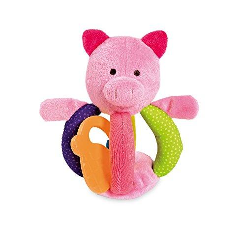 Earlyears Mini Grabby Pal Piggy