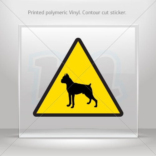 Window Guards For Dogs front-678143