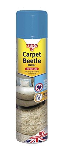 zero-in-carpet-beetle-killer-300ml-aerosol