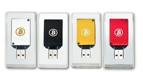 Buy Asicminer Block Erupter Usb Asic Bitcoin Miner Online in South ...
