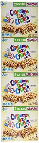 cinnamon-toast-crunch-treats-pack-of-4-6-count-boxes-by-general-mills