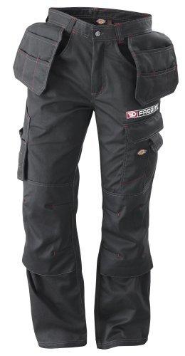 Pantalon mécanicien Facom Taille M VP.PANTA-MPB