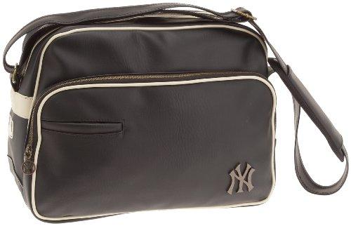 major-league-baseball-reporter-horizontal-sac-porte-epaule-noir