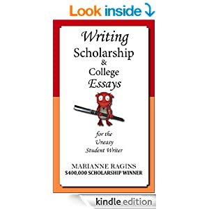 winning leadership scholarship essays Tips for scholarship applications and personal essays about how to write a scholarship essay that will get the results that you want writing a winning essay.