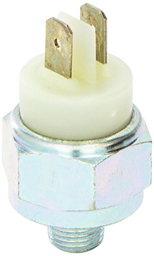 Bosch 0986345110Interruptor de luz de freno