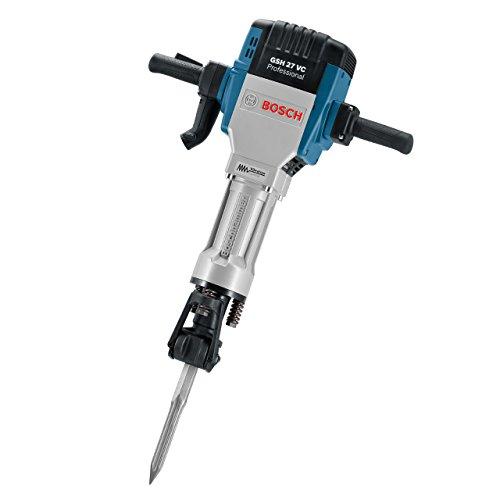 Bosch-Professional-GSH-27-VC-2000-W-Nennaufnahmeleistung-62-J-Schlagenergie-max-1000-min-1-Schlagzahl-bei-Nenndrehzahl