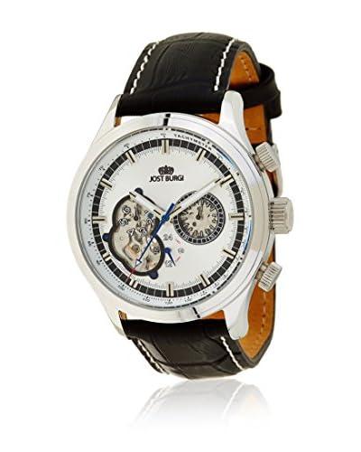 Jost Burgi Reloj automático Iconic HB4A70C2BC1  42 mm
