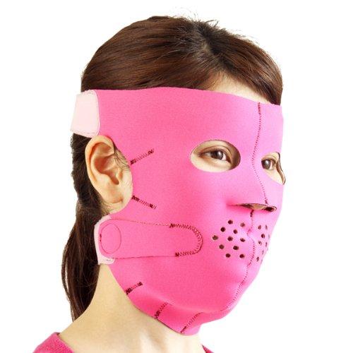 フェイスリフトマスク