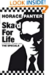 Ska'd for Life: A Personal Journey wi...