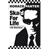 Ska'd for Life: A Personal Journey with The Specialsby Horace Panter