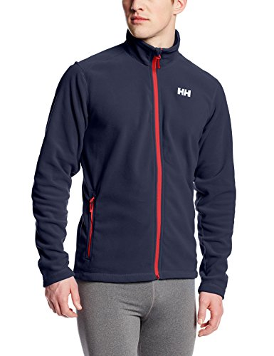 helly-hansen-daybreaker-fleece-scarf-jacket-chaqueta-forro-polar-para-hombre-color-azul-marino-talla