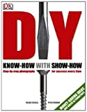 img - for DIY: Know-how with Show-how book / textbook / text book
