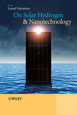 On Solar Hydrogen & Nanotechnology