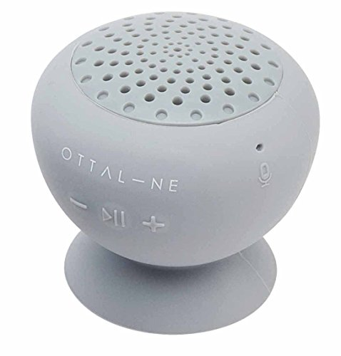Ottaline SoundJam Bluetooth Wireless Speaker
