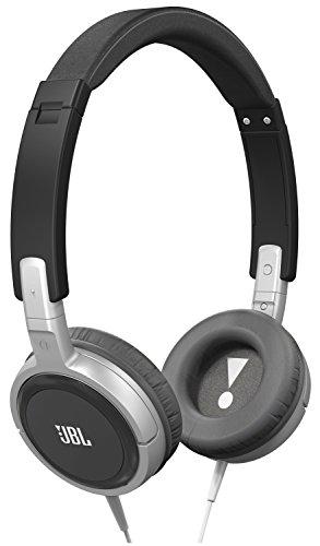 jbl-t300a-cuffie-con-microfono-e-controllo-remoto-a-1-pulsante-in-linea-nero-argento