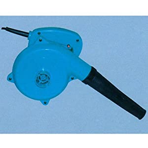 Mini hand held electric air blower and air for Small hand held garden tools