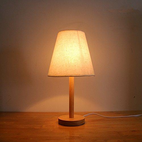 pinweilampara-de-mesa-de-madera-maciza-lampara-de-mesa-tripode-lampara-de-mesa-dormitorio-de-lampara