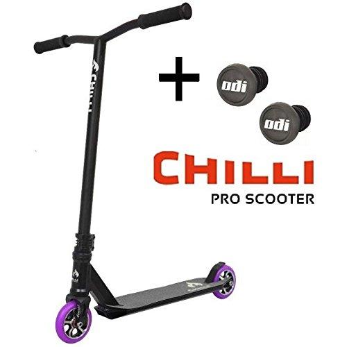 stunt scooter preisvergleiche erfahrungsberichte und. Black Bedroom Furniture Sets. Home Design Ideas
