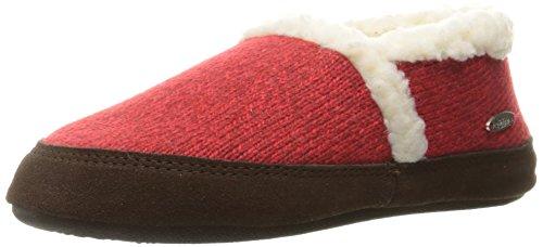 acorn-womens-moc-slipper-red-ragg-wool-x-large-95-105-m-us