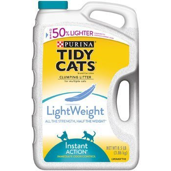tidy-cats-instant-action-performance-lightweight-litter-85lb-by-tidy-cats