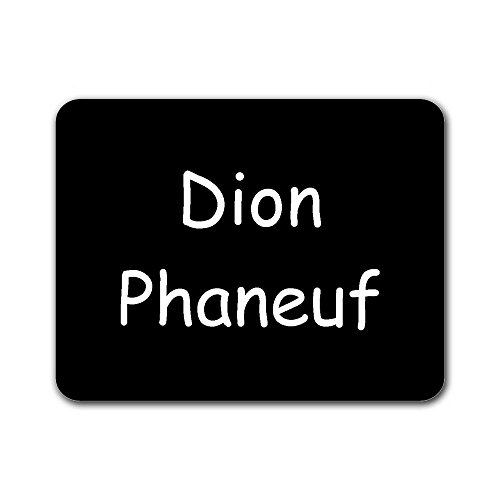 dion-phaneuf-customized-rectangle-non-slip-rubber-large-mousepad-gaming-mouse-pad