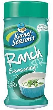 Kernel Seasons Ranch