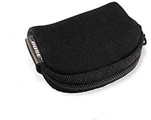 Bose ® Bluetooth Headset Carrying Case