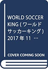 ワールドサッカーキング