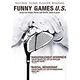 Funny Games U.S.par Naomi Watts