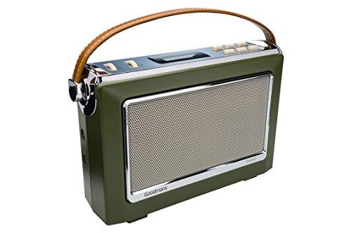 goodmans-vintage-style-digital-radio-with-bluetooth-moss-green