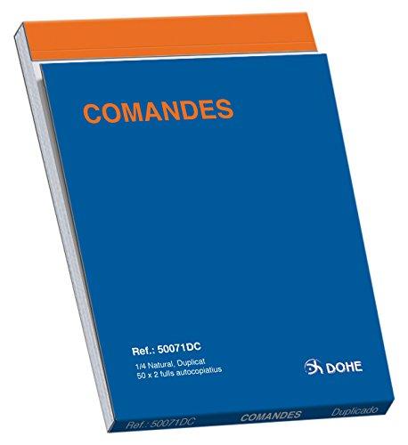 dohe-50071dc-carnet-de-commandes-quatrieme-naturel-i-g-ic-double