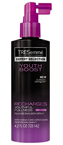 tresemme-emulsion-youth-boost-42-ounce