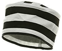 Jacobson Hat Company Felt Prisoner Hat, Adult, One Size from Jacobson Hat Company