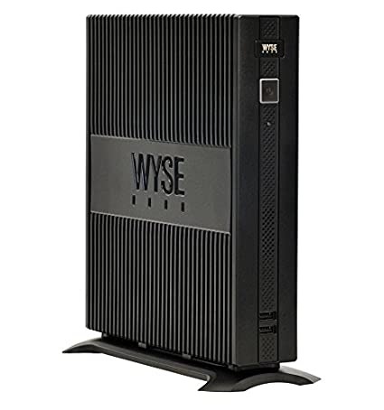 Wyse R90 thin client Cloud PC Desktop