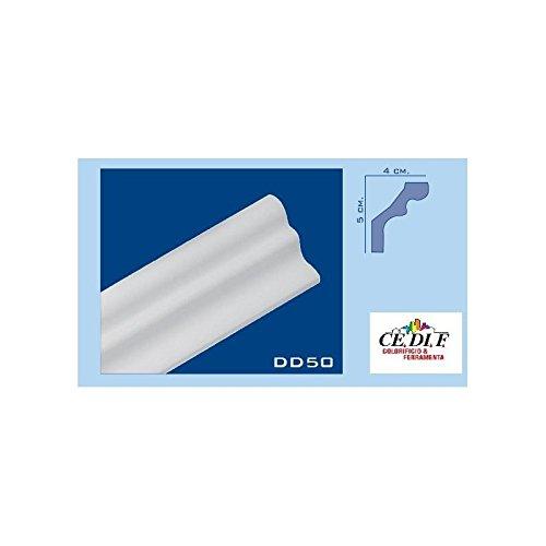 cornice-in-polistirolo-e-polistirene-estruso-50x40-h200-artdd50-mt2