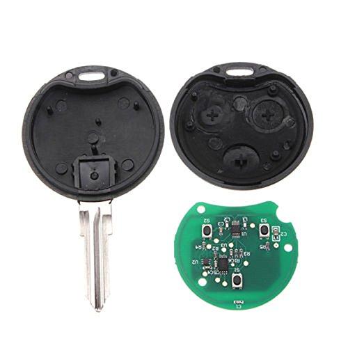 chiavi-della-macchina-toogoor3-tasti-di-chip-chiave-telecomando-433-mhz-per-smart-smart-fortwo-forfo