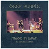 Music - Made In Japan: The Remastered Edition