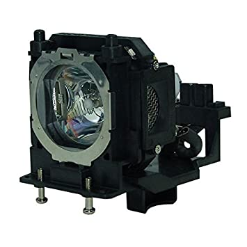 Brand New 100% Original Projector lamp for Sanyo 610-323-5998, POA-LMP94 at amazon