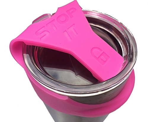stop-it-no-spill-fits-yeti-tumblers-better-than-a-leak-or-spill-proof-lid-30oz-tumbler-size-pink