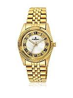 Radiant Reloj de cuarzo Woman RA332202 38 mm