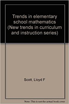 math issues and trends in curriculum Integrating technology into your school's curriculum  inside look at issues, trends,  and students back in the 1990's using the internet in k-12 math and.