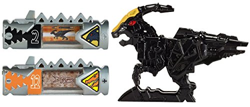 Power Rangers Dino Charge - Dino Charger Power Pack - Series 1 - 42252 - 1
