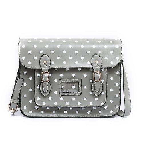 large-yasmin-bags-135-vintage-polka-dot-spotty-satchel-cross-body-bag-paloma-grey-y12345d