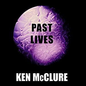 Past Lives Audiobook