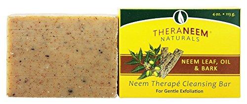 whole-neem-leaf-oil-bark-soap-120ml-bar-soap